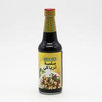 Freshly Teriyaki Sauce 283 g