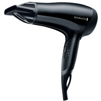 Remington Hair Dryer RED3010