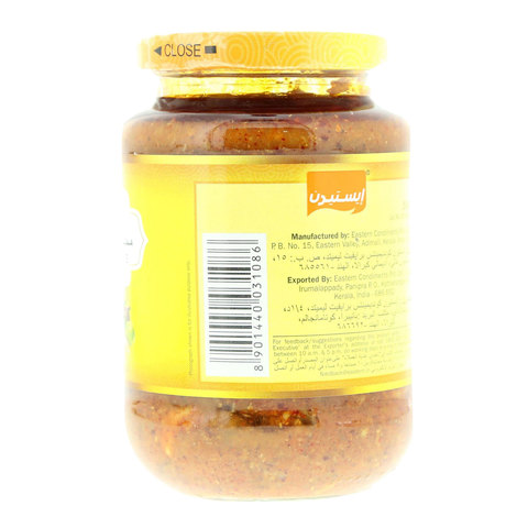 Eastern-Mixed-Pickle-400g