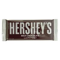 Hershey's Milk Chocolate 40g