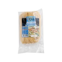 Thai Heritage Chinese Noodles Yellow 400 Gram