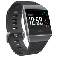 Fitbit Wearable Lonic Smart Watch