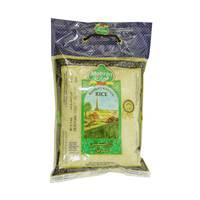 Mehran Basmati Kernel Rice 5 Kg