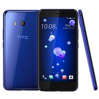 HTC Smartphone U 11 64GB Dual SIM 4G Sapphire Blue