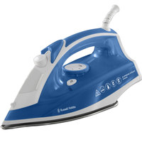 Russell Hobbs  Steam Iron 23061