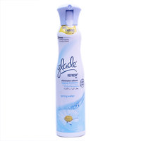 Glade Spring Water 275ml