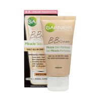 Garnier Skin Naturals BB Cream Pure Active Medium 50ML