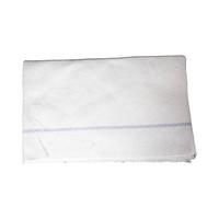 Rozenbal Floor Cloth 50 Cm X 80 Cm