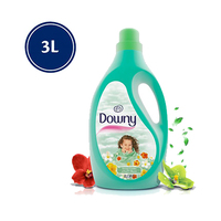 Downy Fabric Softener Dream Garden 3L -10% Offer
