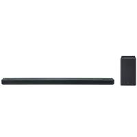 LG Soundbar SK10