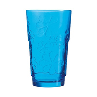 Luminarc Funny Flower Blue 27FH