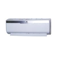 مكيف هواء إلكترولكس سبليت إنفرتر 1.5 طن موديل ES18K57CCHI لون أبيض