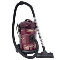Nobel Vacuum Cleaner NVC2525