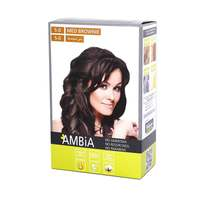 Ambia Hair Color Med Brown No.5.0