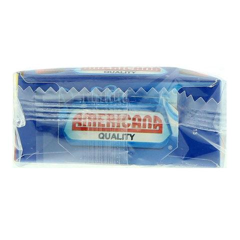 Americana-Strawberry-Rolls-Cake-6pcs