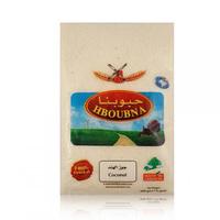 Hboubna Coconut Powder 200GR