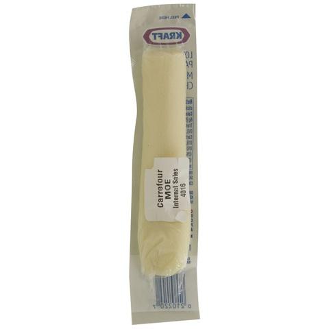 Kraft-Low-Moisture-Part-Skim-Mozzarella-Cheese-28g
