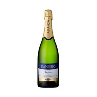 Bacalhoa Bruto Sparkling Alianca White Wine 75CL