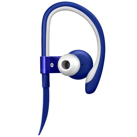 Beats-Earphone-Powerbeats2-Blue