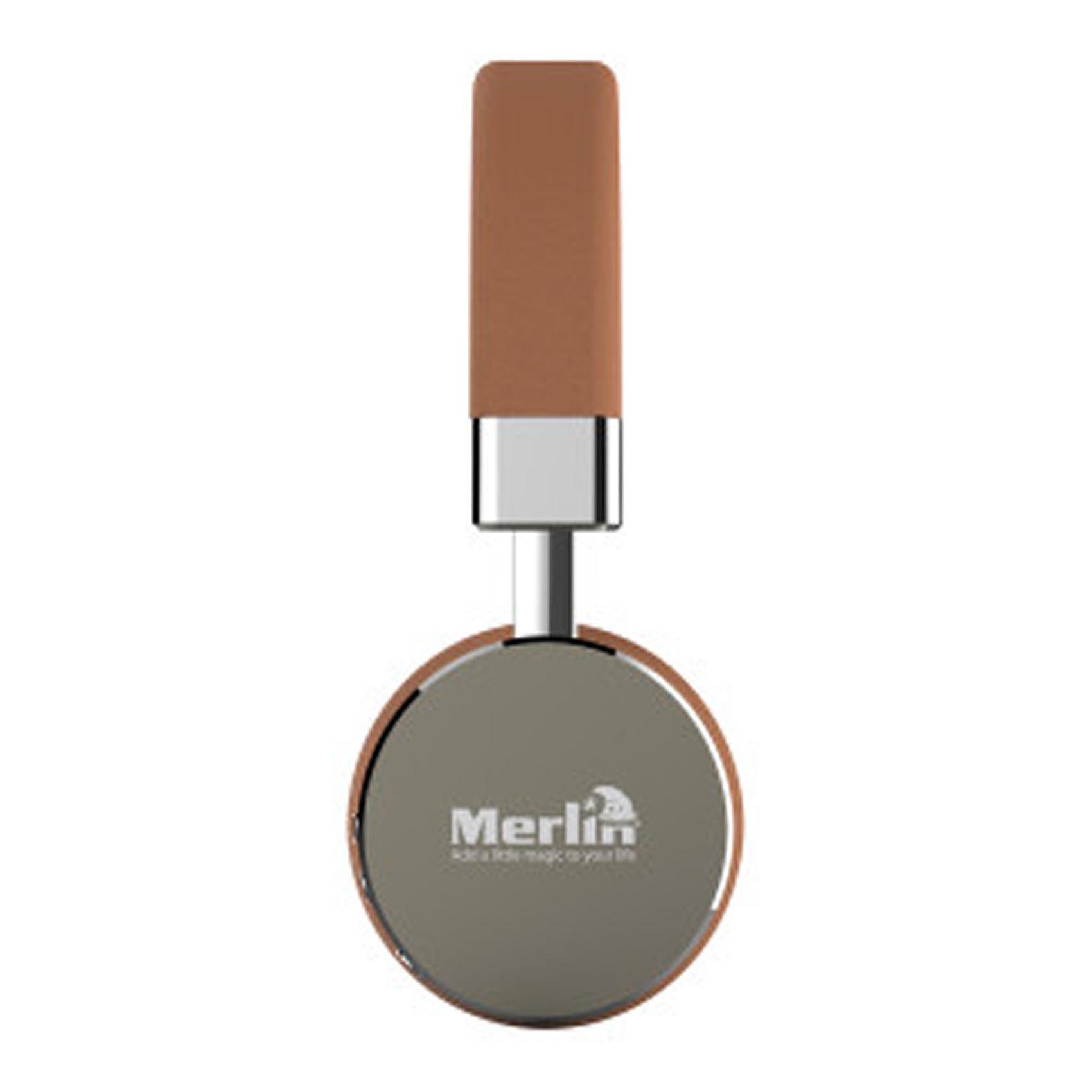MERLIN HEADPH W/L VIRTOUSO 3D