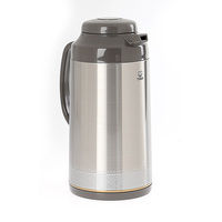 Hassani Flask 1.3Ltr. Pro-S130