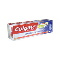 Colgate Toothpaste Advance Whitening 100 ml