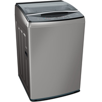 Bosch 13KG Top Load Washing Machine WOA135D0GC