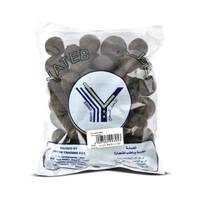 Yateb dried black lemon 200 g