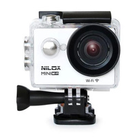 Nilox Action Camera Mini Wi-Fi