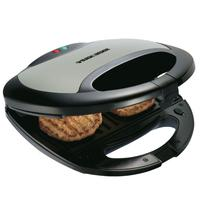 Black+Decker Sandwich Maker TS2020-B5