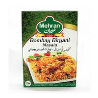 Mehran Bombay Biryani Masala 65g
