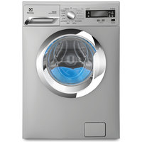 Electrolux 8KG Front Load Washing Machine EWF8251SXM