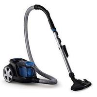 Philips vacuum Cleaner FC9350