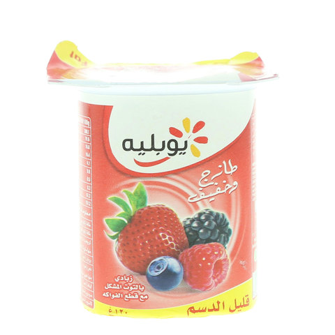 Yoplait-Low-Fat-Mixed-Berries-Fruit-Yoghurt-120g