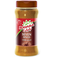 Bayara Seven Spices 330ml