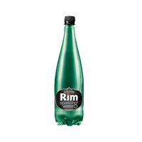 Rim Sparkling Water 1L