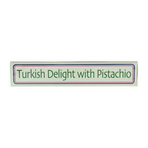 Hazer-Baba-Turkish-Delight-with-Pistachio-250g