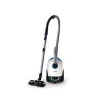 Philips Vacuum Cleaner FC8385/02