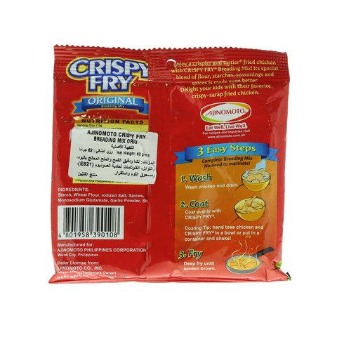 Ajinomoto-Crispy-Original-Breading-Mix-62g