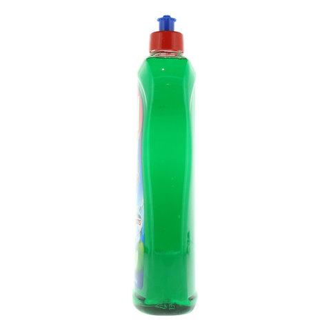 Pril-Dishwashing-Liquid-Apple-&-Vinegar-1L