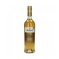 Pineau Des Charentes Biscuits 17% Alcohol Wine 75CL