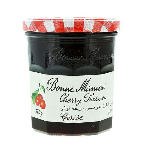 Bonne-Maman-Cherry-Preserve-370g