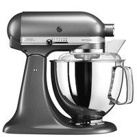 Kitchenaid Kitchen Machine 5Ksm175Psbms