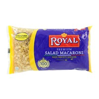 Royal Salad Macaroni 400g