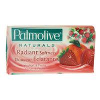 Palmolive Radiant Softness Toilet Soap 175 g