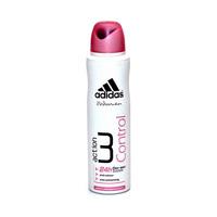 Adidas Deodorant for Women Action 3 Control 150ML