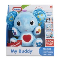 Little Tikes My Buddy - Triumphant the elephant