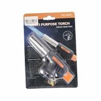 Fire Torch Lighter 1300 C