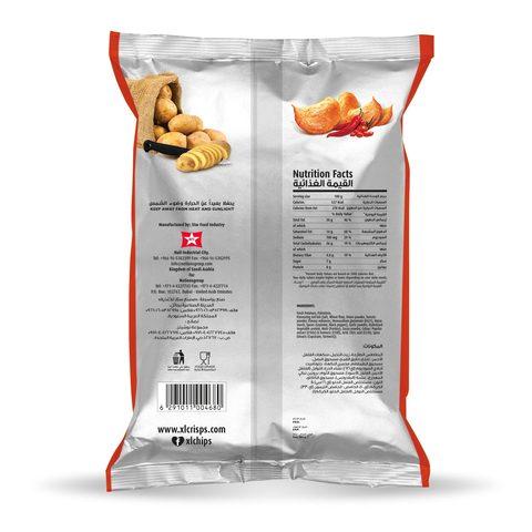 XL-Potato-Chips-Chili-Flavor-165g