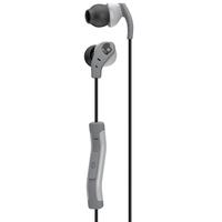 Skullcandy Earphone S2CDY-K405 Grey